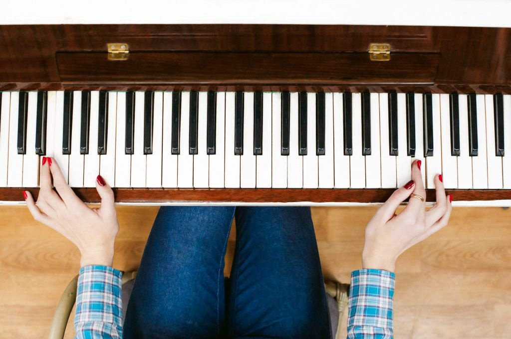 Why Won't My Piano Hold A Tune? Part 2   Pianifico ...